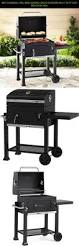 Backyard Charcoal Grill by Best 20 Best Charcoal Grill Ideas On Pinterest Best Charcoal