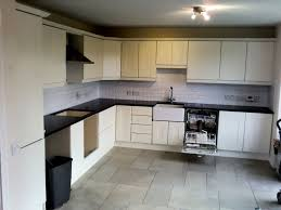 granite countertop what paint to use on wood kitchen cabinets