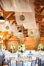 Paper Lantern Chandelier Decor With Paper Lanterns Indoor This Paper Lantern