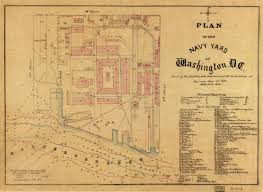 library of congress floor plan bomford lindsay and smith the early vineyards of washington dc