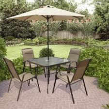 patio dining sets you u0027ll love wayfair ca
