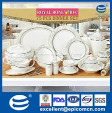 bone china bone china suppliers and manufacturers at alibaba com