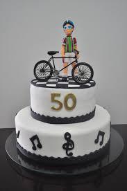 bolo de ciclista janete oliveira bolos pinterest bike cakes