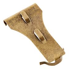 brick clips for christmas lights standard size brass brick clip lighted wreaths bricks and