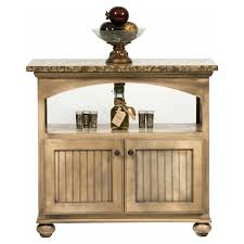 kitchen islands furniture hillsdale tuscan retreat small granite top kitchen island hayneedle