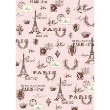 themed wrapping paper 42 best themed baby shower pink teal images on