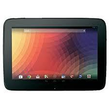 nexus 9 black friday amazon amazon com google nexus 10 wi fi only 16 gb computers