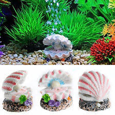 aquarium bubbler ebay
