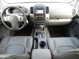 lexus v8 navara for sale special vehicles for sale reed nissan
