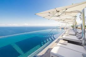 hotel mousai makes the list for mexico u0027s 5 best all inclusive resorts