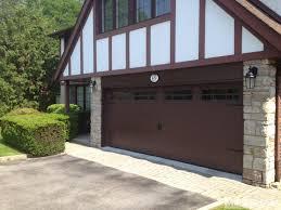 liftmaster garage door dealers overhead garage doors that are engineered for life rw