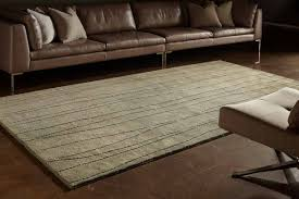 creative accents rugs knots rug creative accents