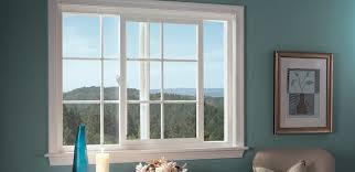Pella Patio Screen Doors Should You Remove Your Window Screen In Cooler Weather Pella Of