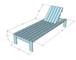 251 best adirondack plans images on pinterest chairs wood