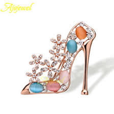 high heel shoe ornaments suppliers best high heel shoe ornaments