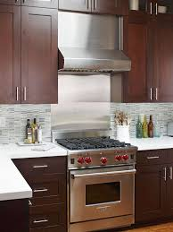 Bhg Kitchen Makeovers - a contemporary small kitchen makeover contemporary small