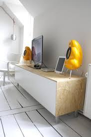 ikea bureau besta console bureau ikea conceptions de maison blanzza com