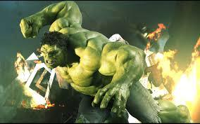 free angry hulk wallpaper quality resolution movies monodomo