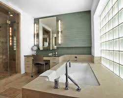 bathroom lighting cool vertical bathroom lights for home vertical