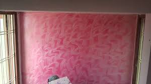 asian wall painters raam ishwar raipur chhattisgarh 1 youtube