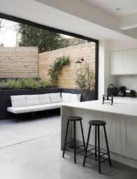 bring the outdoors inside with this interior style wild grizzly dream kitchen interior styling architecture dream house interior style beautiful doors