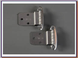 door hinges best inset cabinets ideas on pinterest cottage