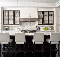 Interior Design What Do They Do by Trends On Trends Kitchen Edition U2014 Tina Marie Interior Design