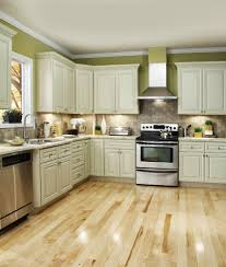 Kitchen Designs Victoria St James Mahogany Kitchen Remodel And New Floor Plan Thanks