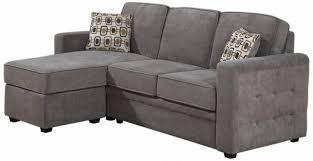 Apartment Sectional Sofas Apartment Size Sofas And Sectionals 1 Sofas Center Apartment