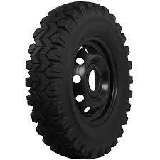 jeep forward control sema sema 2015 feature the farm jeep and more from omix ada coker tire