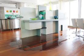 Hardwood Floor Repair Water Damage Water Damage Repair Water Damage Restoration In Naples Fl