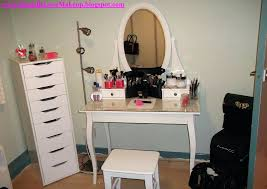 Stand Alone Vanity Diy Corner Vanity Table Diy Dressing Table25 Best Corner Vanity