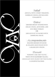 Wedding Program Cover Wording Conlisk Klein Wedding Hilary Conlisk Graphic Design