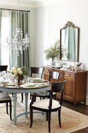 federal style interior design guide how to decorate ballard designs tremont chair inspired by federalist style