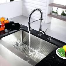 modern kitchen sink faucets sinks kitchen sink design modern home ideas modern kitchen sink