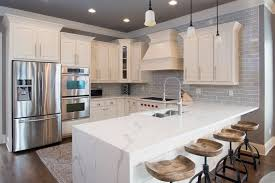 How To Clean Sticky Wood Kitchen Cabinets How To Clean Sticky Wood Kitchen Cabinets Luxury Kitchen Wood