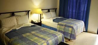 hotel kabii oaxaca