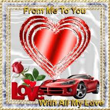 with all my love free just for him ecards greeting cards 123