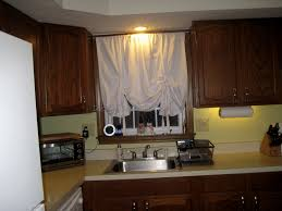 kitchen style awesome furniture nice kitchen curtain design ideas