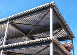 metal decking supply from the midwest u0027s best metal fabricators