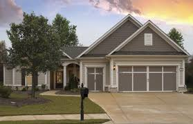 4 Bedroom Houses For Rent In Griffin Ga 30223 Real Estate U0026 Homes For Sale Realtor Com