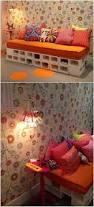 Karolus Area Rug 252 Best Kids Room Organization Images On Pinterest Kids Room