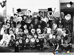 Group Photo Meme - meme family group picture by john10110101 meme center