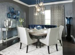 dining room trends 2017 lovely how to decorate an interior dining room with 2017 trends