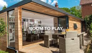 garden design garden design with garden rooms news green retreats