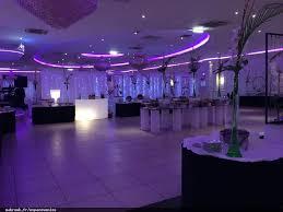 salle de mariage 95 espace venise salles de réception