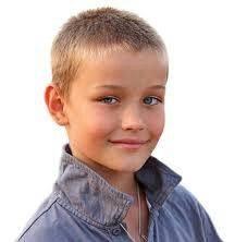 toddler boys haircuts 2015 30 best children hair images on pinterest baby boys children