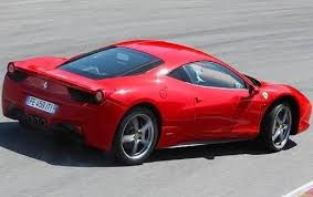 how much is 458 italia used 2010 458 italia for sale pricing features edmunds