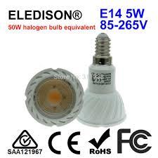 spot lighting for kitchens online buy wholesale spot lighting for kitchens from china spot