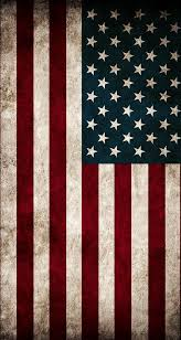american wallpaper american flag wallpaper ipod iphone 5 ipod and iphone wallpapers